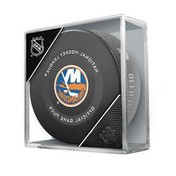 2020 NHL New York Islanders Stanley Cup Playoffs Hockey Game
