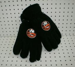 Brand New Men's NHL New York Islanders  Embroidered Fleece G