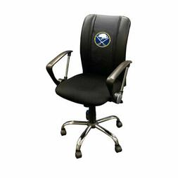Dreamseat Curve Desk Chair