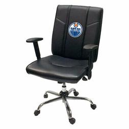 Dreamseat Desk Chair