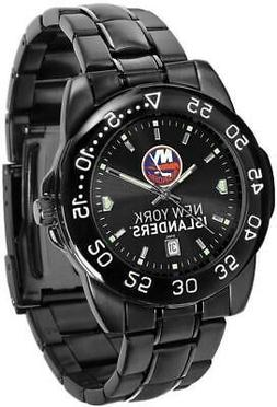 Gametime New York Islanders Fantom Watch