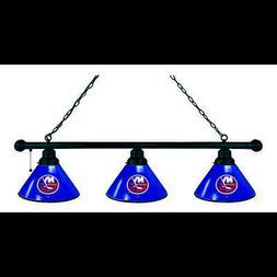 HOLLAND BAR STOOL CO. BL3BKNYIsln New York Islanders 3 Shade