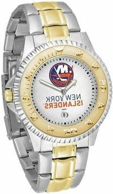 Gametime New York Islanders Competitor Watch