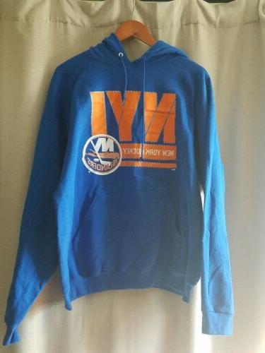 XL Sweatshirt