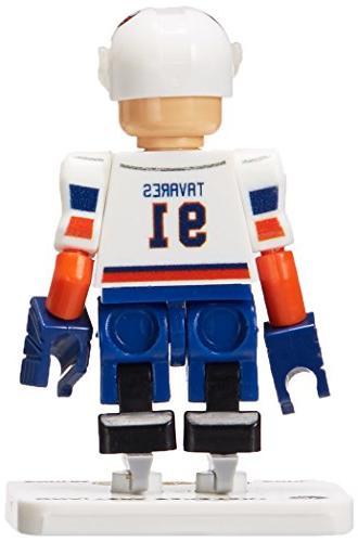 NHL New John Tavares 2 Limited Black