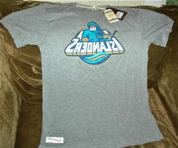 New York Islanders 1995 throwback t-shirt men's large NWT Mi