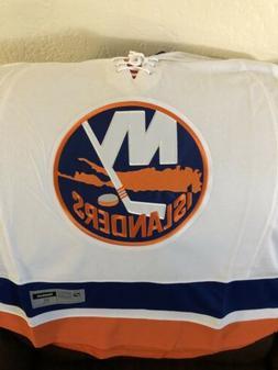 New York Islanders Jersey Size XL