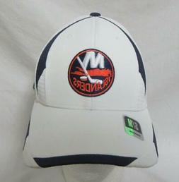 Reebok New York Islanders Mens Size Small/Medium Baseball Ca