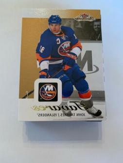 New York Islanders Mixed Lot 39 Hockey Cards