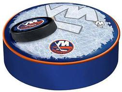 New York Islanders NHL Bar Stool Cover Slip On Replacement S