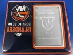 New York Islanders NHL Hockey Rare Gift Born to Be Ceramic P