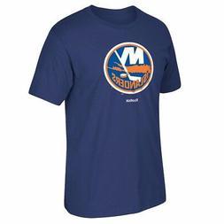 New York Islanders Reebok 'Jersey Crest' Primary Team Logo B
