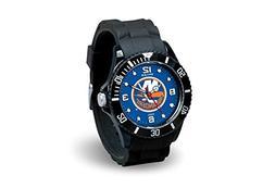 New York Islanders NHL Spirit Series Mens Watch