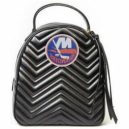 New York Islanders Cuce Safety Mini Backpack