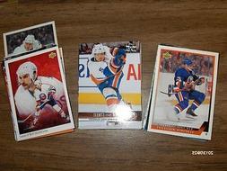 New York Islanders,Tavares,Potvin,Ferraro, 35 cards