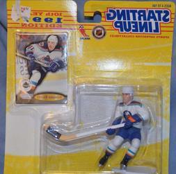 New York Islanders Zigmund Palffy 1997 Starting Lineup Sport