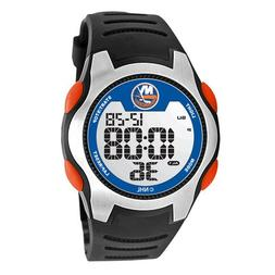 New York Islanders NHL Mens Training Camp Watch