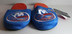 New York NY Islanders Men's XL 13-14 NHL Hockey Slip on Sl