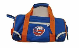 NHL New York Islanders Mini Duffle Bag
