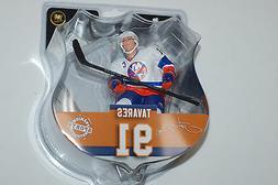 NHL John Tavares New York Islanders figure statue Imports Dr