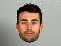 nhl jordan eberle new york islanders fridge