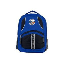NHL New York Islanders 2018 Captains Backpack