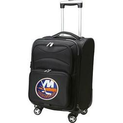 NHL New York Islanders Carry-On Spinner