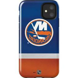 NHL New York Islanders iPhone 11 Impact Case - New York Isla