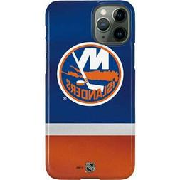 NHL New York Islanders iPhone 11 Pro Lite Case - New York Is