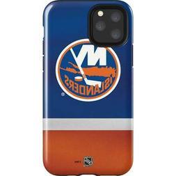 NHL New York Islanders iPhone 11 Pro Impact Case - New York