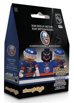 NHL New York Islanders Mystery Blind Box OYO Mini Figure NEW