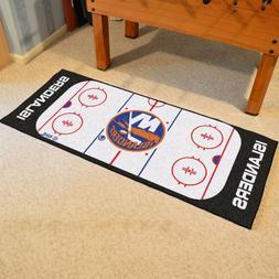 NHL New York Islanders Rink Doormat