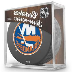 Official National Hockey League Licensed New York Islanders