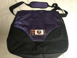 Official NHL New York Islanders Messenger Bag Brand New with